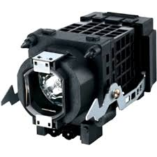 Sony Sxrd Lamp Reset by New Sony Xl 2400 Lamp W Housing Grand Wega Kdf Kf Rear Projection