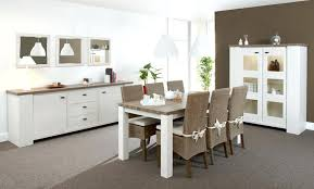 modele cuisine design charming modele de cuisine design italien 14 salle 224 manger