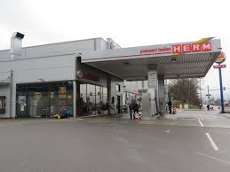 Mosbach Baden Staatsanwaltschaft Mosbach Raubüberfall Auf Schnellgaststätte