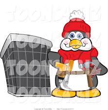 royalty free handyman stock mascot designs