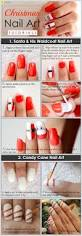 3377 best nail art images on pinterest make up enamels and nail