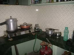 Home Design Normal India Home Design My Indian Kitchen Paradesi Bhaarya Unforgettable