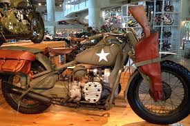 vintage maserati motorcycle barber vintage motorsports museum a must visit for every