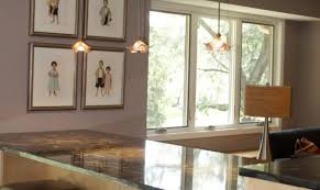 Period Pendant Lighting Lighting Best Examples Of Craftsman Pendant Light Period Ideas