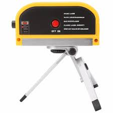 house measurements online get cheap house measurements aliexpress com alibaba group