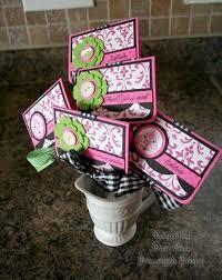 50 best gift basket for raffles images on pinterest gift basket