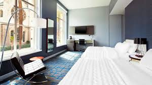 luxury tampa accommodations méridien tampa downtown tampa hotel