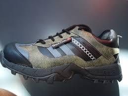 paritaria 2016 imdistria del calzado calzado de seguridad botines y zapatos en mercado libre argentina
