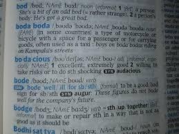 Oxford Dictionary Boda Boda Makes It To Oxford Dictionary The Kenya