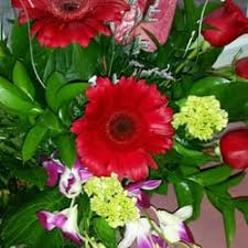 tulsa florists orchid flowers gifts florists 8060 s memorial dr tulsa