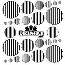 pattern dot png polka dot pattern design decals decal venue