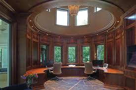 100  Interior Design Home Base Expo