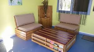 comment fabriquer un canapé en palette meuble salle de bain ancien en bois 8 comment fabriquer ses
