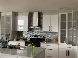 best custom made kitchen cabinets contact custom cabinets makers to get well made kitchen