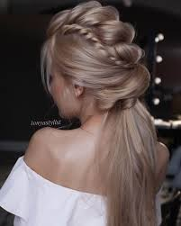 no fuss wedding day hairstyles best 25 wispy bangs ideas on pinterest wispy fringe bangs
