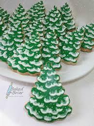 creative christmas cookies peeinn com