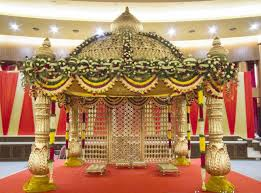 marriage decoration services wedding decorators in chennai