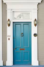 13 bold colors for your front door bold colors front doors and