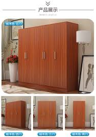 in wood almirah designs 59 for your best interior design with wood