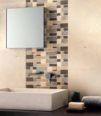 Interior Wall Materials Wall Cladding Panel All Architecture And Design Manufacturers