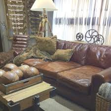 Lancaster Leather Sofa 30 Best J Sofas Images On Pinterest Sofas Family Rooms And