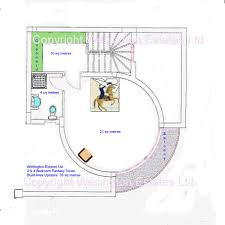Floor Plan 4 Bedroom Bungalow 100 Bungalow Plans Twin Bungalow Plans India Joy Studio