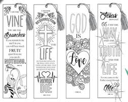 printable easter bookmarks to colour free printable easter coloring pages religious printable bookmarks