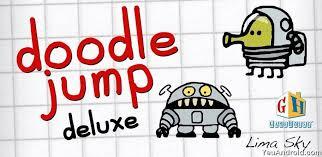 doodle jump java 240x400 doodle jump jar 240x400 king cf
