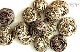 wholesale wired ribbon rolled ribbon tutorial may arts wholesale ribbon company