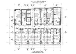 Manhattan Plaza Apartments Floor Plans by Manhattan Hotel Rooms Trump Soho New York Full Level Floor