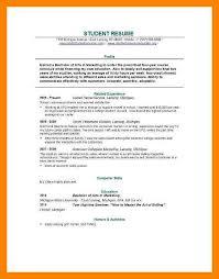 college graduates resume sles 11 college grad resume template job apply form