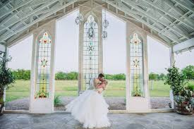 wedding venues tx open air wedding venue the gruene estates new braunfels