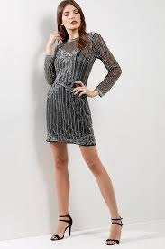 party dresses new years 50 new year s party dresses you can buy on a budget