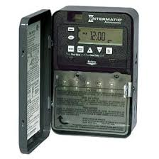 electronic timers globalindustrial