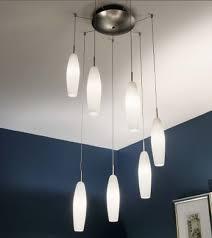 corner ceiling light fixtures preferable design of corner lighting fixture homesfeed