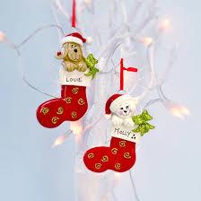 pet decorations