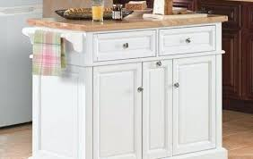 kitchen cabinet with wheels kitchen cabinet with wheels terrific outdoor storage cabinets
