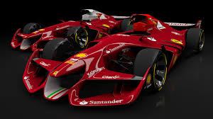ferrari concept ferrari f1 concept 1 01 for ac u2013 released u2013 virtualr net u2013 sim