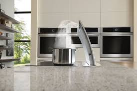kitchen island vent kitchen range hoods 101 kitchen island vent reviews p15056 kitchen