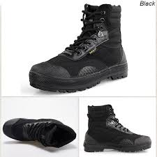 s army boots uk summer canvas tactical boots mens camouflage army jungle