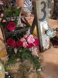 florist melbourne fl blossom house florist melbourne fl wedding plans