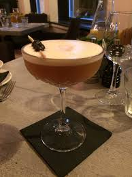 french martini frenchmartini twitter search