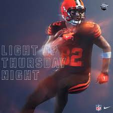 Are Bears Color Blind Nfl Color Rush Uniforms Ranking Best Worst Jerseys Si Com