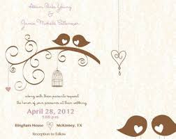 bird wedding invitations 76 best wedding stationery images on wedding