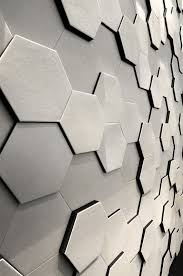 designs for walls 25 best ideas about wall design on