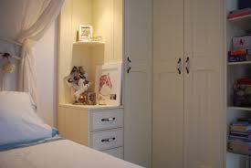 Custom Made Bedroom Furniture Bespoke Bedroom Furniture In Tenerife Exceptional Es