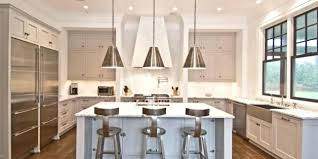 best paint color for kitchen cabinets u2013 frequent flyer miles