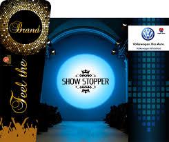 tã rstopper design portfolio website design logo design broucher design brand