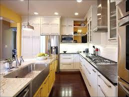 Porcelain Kitchen Cabinet Knobs - white kitchen cabinets hardware u2013 mechanicalresearch