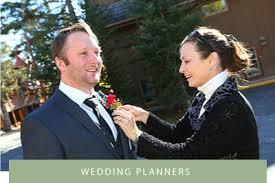 Local Wedding Planners Banff Bride Wedding Planner Diy Planning Site Do It Yourself